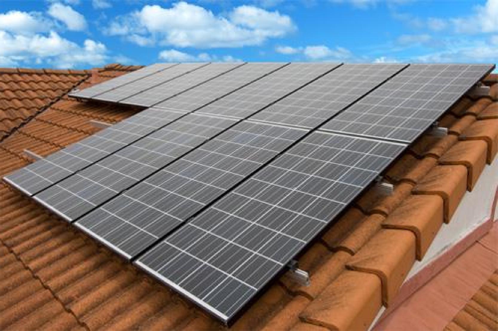 Precio de un inversor fotovoltaica 41