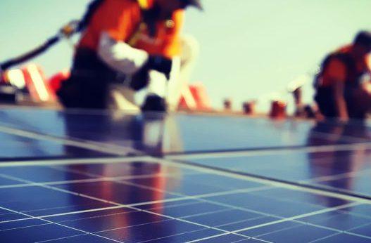 Energia solar Fotovoltaica - 02